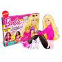 Libros Cuentos Encantadores De Barbie 8 Tomos Original