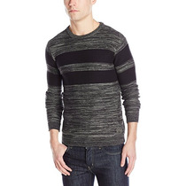 Alpinestars (original) Sweater - Algodón - Sueter Sudadera