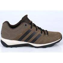 Zapatillas Adidas Outdoor Daroga Plus Original 2016 Hombre