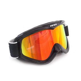 5015ceab2a055 Oculos Texx Fx1 Fx2 Lente - Acessórios de Motos no Mercado Livre Brasil