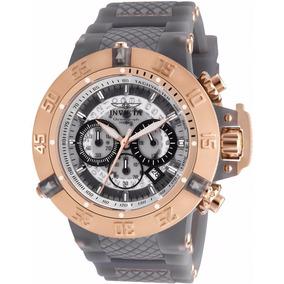 595ed100449 Relogio Invicta 12036 Subaqua 50mm - Relógio Invicta Masculino em ...