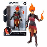 Funko Magic: The Gathering Legacy Collection Chandra Nalaar