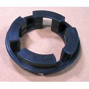 Elemento Flexível De Garras - Gs 82 - E 82 - Gr 82
