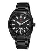 Relógio Naviforce Nf9038 - Novo E Original