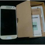 Samsung S4 Mini Gti9192 Para Repuesto Tgta Logica Mala