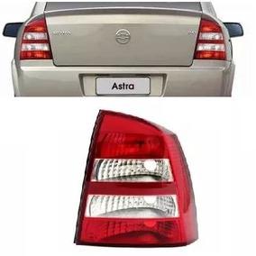 Lanterna Astra 2003..2012. Sedan Cristal Ld Importado
