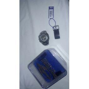 e978ce57b6c Relogio Mormaii Jaws 2115ar By - Relógios De Pulso no Mercado Livre ...