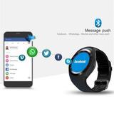 Smart Watch Sport Y1