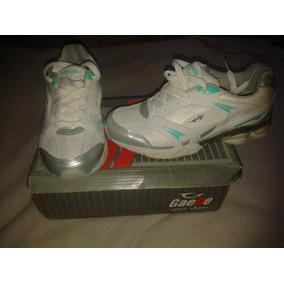 Vendo Zapatillas Running Gaelle Cocefi - De Todo Unpoco -