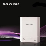 Antena Wifi Kozumi Airforce One 2 Router-acc Point-repetidor