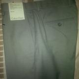 Pantalones Calvin Klein Originales Importados (caballero)