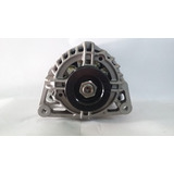 Alternador Ford Courrier Fiesta Diesel