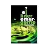 Como Ser Un Buen Lider- Dale Carnegie- Ed. Obelisco