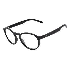 099f36f31 Armacao Oculo Grau Hb Armacoes - Óculos no Mercado Livre Brasil
