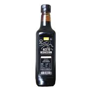 Aceto Balsámico Reducción X 500 Cc Arilart