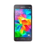 Smartphone Samsung Galaxy Gran Prime Duo G530h Recertificado