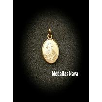 Medalla Del Señor De La Misericordia