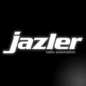 Jazler 24 Automatizador Musical Restaurantes Y Hoteles