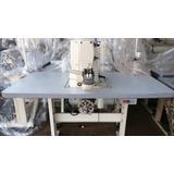 Travete Mecânico/convencional Brother Mod. Lk3b430 Seminovo