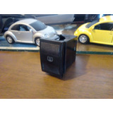 Switch Defroster Vw Pointer 2000 - 2004