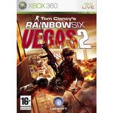 Jogos Xbox 360 Midia Física Originais - Valor Por Und.
