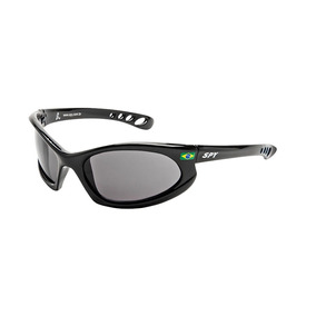 Oculos Sol Polarizado Spy Shadow 43 Original Solar Preto dd538810e6