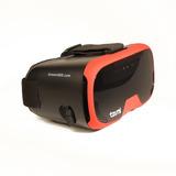 Gafas 3d Realidad Virtual Dream Vision Pro Tzumi Smartphones