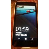 Nokia Lumia 630 Libré