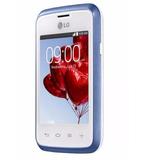 Telefono Celular Lg L20 Dual Core 4gb Android Libres Nuevos