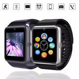 Relógio Celular Bluetooth Android Gt08 Alcatel Pixi 4 Colors