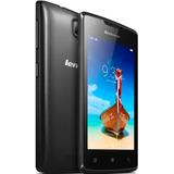 Celular Smartphone Lenovo A1000 Negro Envio Inmediato !!!