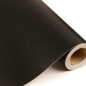 papel contact azul hogar y muebles nuevo en mercado