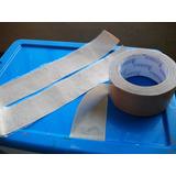 Teflon Para Selladora De 25 - 30 - 45 - 60 Cms X 5 Cms Ancho