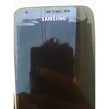 Samsung S5 Mini Seminuevo Liberado Para Cualquier Compañía