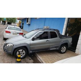 Fiat/strada Aventure