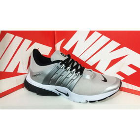 Zapatillas Nike Para Hombres