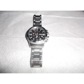 Reloj Invicta Especialty Limited Edition,tritnite Night Glow