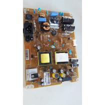 Placa Principal Lg Modelo 32lb570b