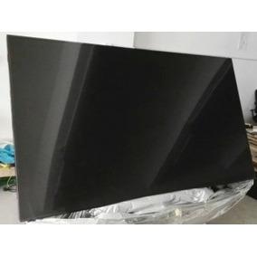 Display 48 Pulgadas Para Sony Smart Kdl-48r559c