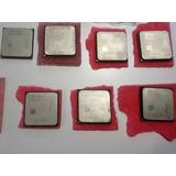 Procesadores Amd, Sempron ,athlon, Athlon 64, X2 , X3, Etc
