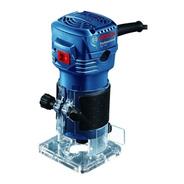 Tupia Bosch Gkf 550 550w 110v