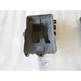 Base Soporte De La Pila De Ford Escape 2002 V6 3.0