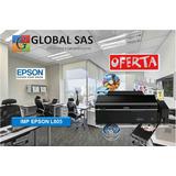 Imp Epson L805 Sublimacion