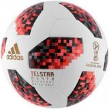 Bola Adidas Finale Tropheo Chelsea - Futebol no Mercado Livre Brasil 752e81102b366