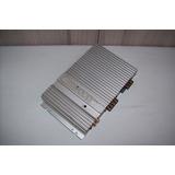 Amplificador Kenwood Kac-723 De 2/1 Canales Made In Japan