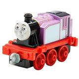 Thomas & Friends - Mini Veículos - Rosie Dgb54 B3113