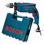Taladro Percutor Bosch Gsb 16 Re Maletin 750w Vel Variable