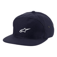 Gorra Alpinestars Canyon Hat Official Store Cuotas