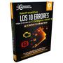Scanner Automotriz,libro Pdf Uso Del Escaner,ebooks