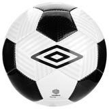 Bola Umbro Neo Ii Promoção Frete Gratis - Futebol no Mercado Livre ... 18559b9bb174f